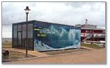 Infobox Erlebniszentrum Naturgewalten